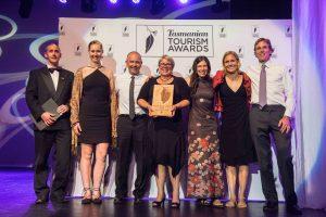 ecotourism_award_2016
